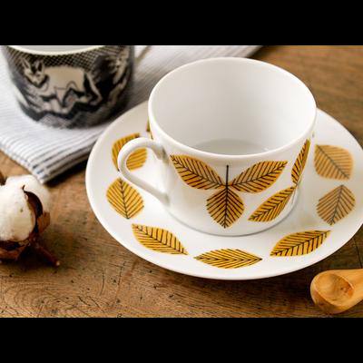 Tasse Café-Thé ARBOUR HARBOUR