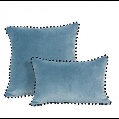 objets coussins villa demeure. Black Bedroom Furniture Sets. Home Design Ideas
