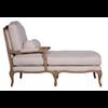 fauteuils_flamant_richelle