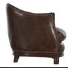 fauteuil_melbury_cuir_flamant