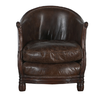 fauteuil_melbury_flamant