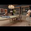 table_diner_landscape_charrell_villaetdemeure
