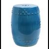 tabouret_porcelaine_turquoise