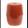 tabouret_porcelaine_orange_asiatides
