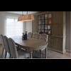 table_chene_extensible_villa_et_demeure