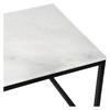 coffee_table_maruti_charrell_villa_et_demeure