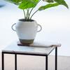 side_table_panya_flamant