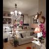 lustre_pampille_et_bronze_villa_et_demeure_turin_signature