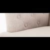 chaise_flamant_fenice_villa_et_demeure
