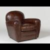 fauteuil_burnham_flamant_850px