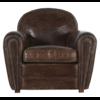 fauteuil_burnham_cuir_flamant_villaetdmeure_850px
