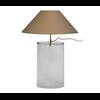 lampe_cyprine_flamant_40 cm