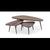side_table_moroni_flamant