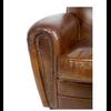 fauteuil_club_vintage_cuir_villa_et_demeure