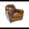 fauteuil_club_vintage_villa_et_demeure