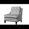 fauteuil_washington_van_roon