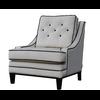 armchair_van_roon