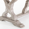 table_jardin_flamant_linley