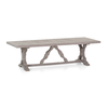 table_linley_flamant_villa_et_demeure