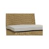 coussin_chaise_amelie