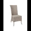 chaise_amelie_loom_cendre_villa_et_demeure