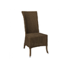 chaise_amelie_loom_cuivre_villa_et_demeure