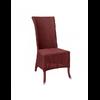 chaise_amelie_loom_rouge_villa_et_demeure