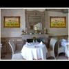 chaise_loom_restaurant_la_belle_etoile_la_roque_gageac