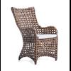 chair_Nolai_rattan_flamant