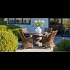 chaise_jardin_flamant_villa_demeure