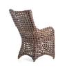 chaise_jardin_nolai_flamant_villa_demeure