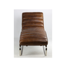 chaise longue new york2