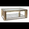 table_mitchell_flamant_miroir_taller_villa_et_demeure