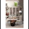 chaise_provençale_blanc_villa_demeure_becara_spain
