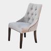 chaise_velours_fiona_mir_dec_villa_demeure