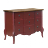 commode_francaise_rouge
