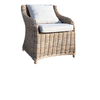 fauteuil_dunes_flamant_home