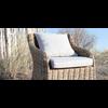 fauteuil_rotin_flamant_home_interiors