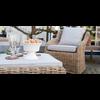 flamant_dunes_home_interiors