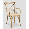 chaise_bistrot_avec_accoudoirs