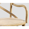 chaise_bistrot_naturelle