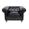 fauteuil_edinburgh_noir_350