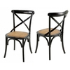 chaise_bistrot_noire_galette