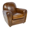 fauteuil_club_cigare