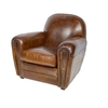 fauteuil_cuir_cigare
