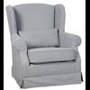 fauteuil_gstaad_gris_charr_villaetdemeure