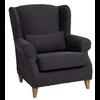 fauteuil_gtaad_foncé_charr_villaetdemeure
