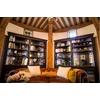 bibliotheque_noire_sur_mesure