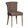 chaise_Milan_Villaetdemeure