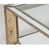 table_miroir